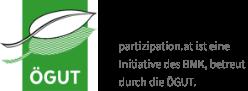 ÖGUT Logo