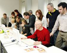 Bürger:innenhaushalt Köln Workshop
