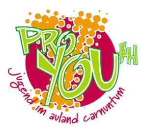 Pro Youth - Jugend im Auland Carnuntum
