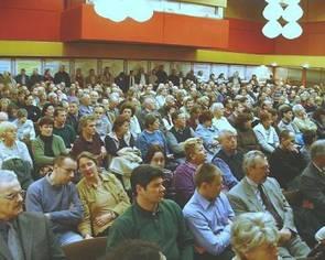 Strategische Umweltprüfung – Entwicklungsraum Nordosten Wiens